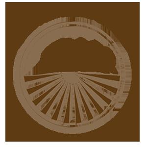 Yarra Valley Wine Tours